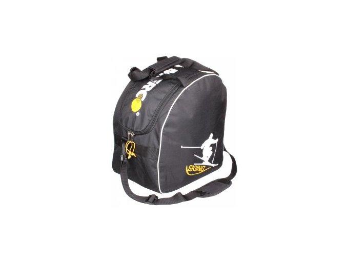 boot bag taska na lyzaky