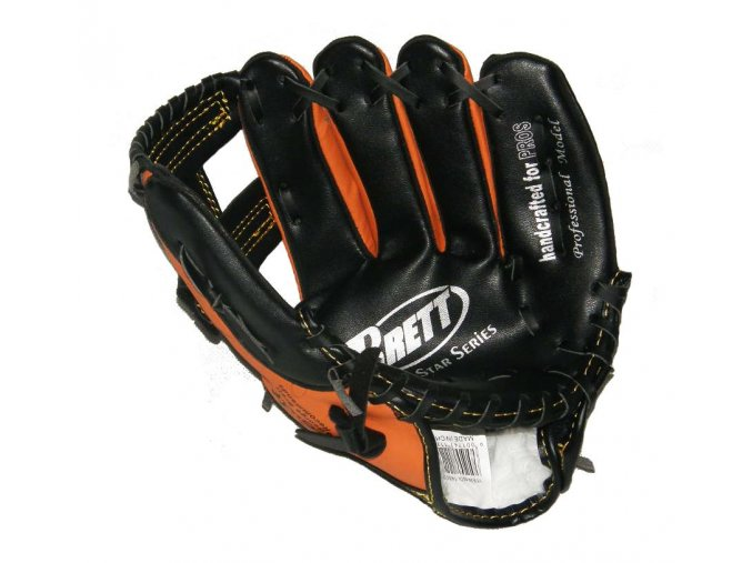 Baseball/softball rukavice Sedco