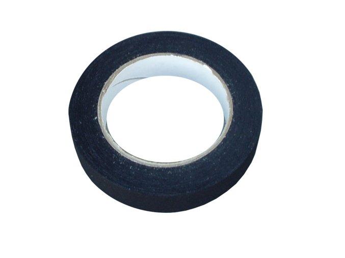 Sportpáska na hokejky 2,5 cm x 25 m