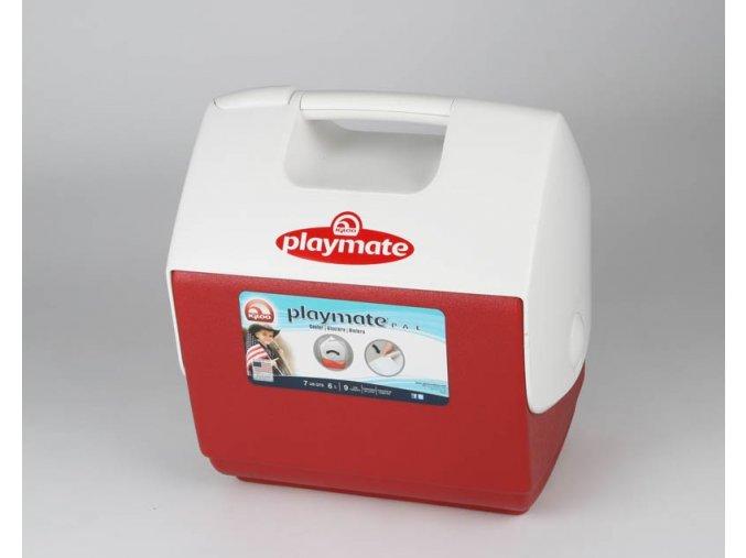 Termobox Playmate Pal 6l