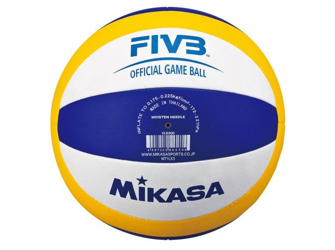 mic beach volejbal mikasa vxt 30 500x500