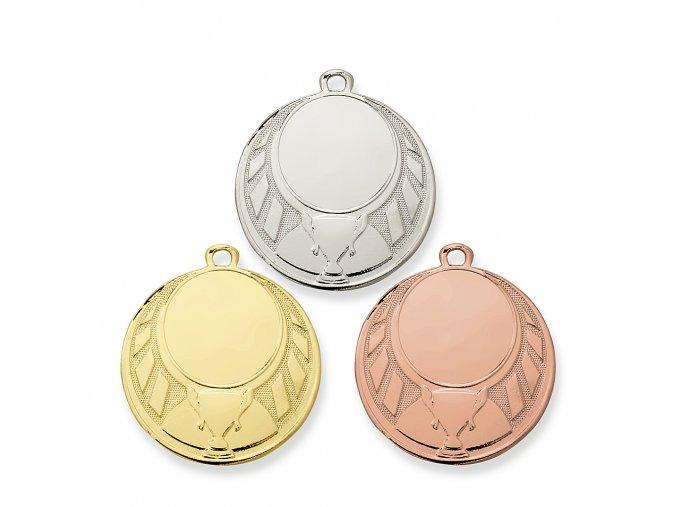 Medaile M19009