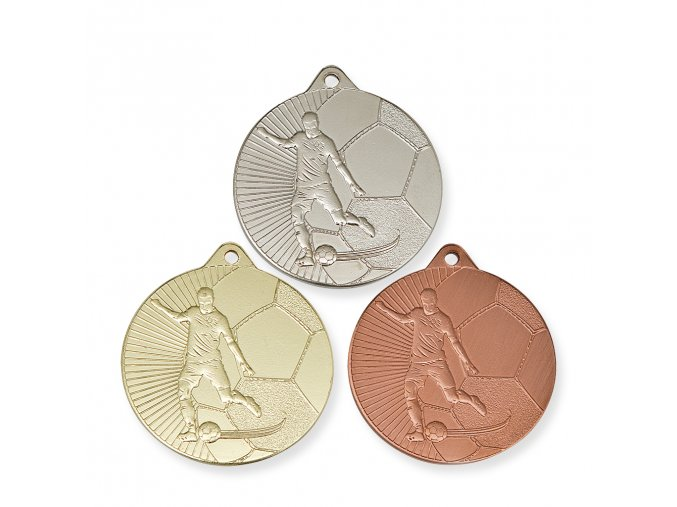 Medaile M9333