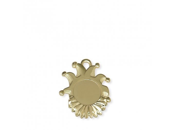 Medaile M19034