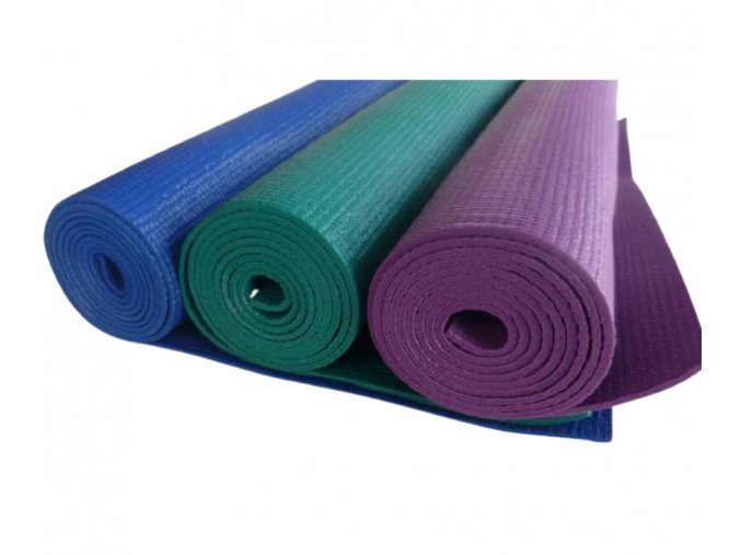 podlozka yogamat assort