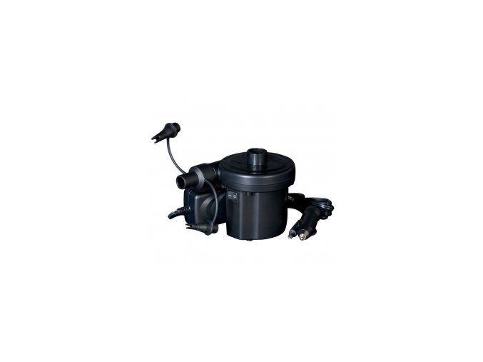 pumpa elektricka P 62076
