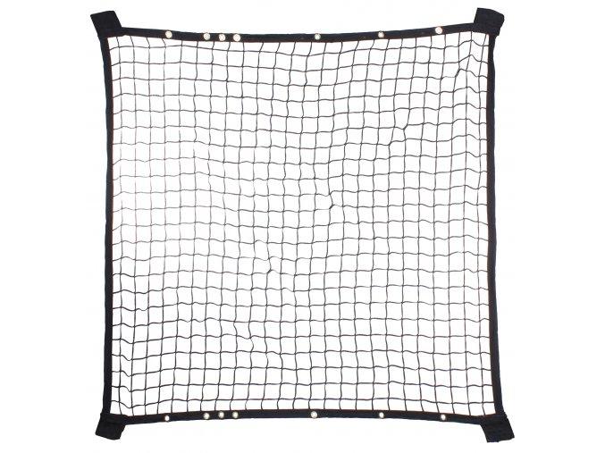 soccer passer net