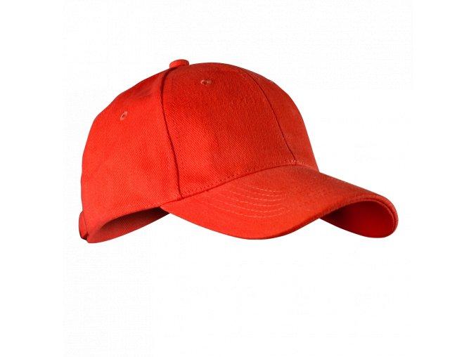 cap 07 fiery red z1