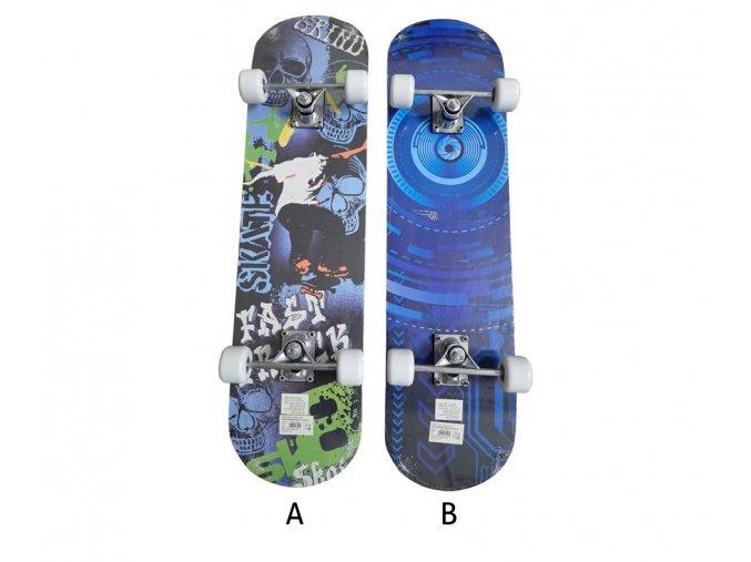 skateboard rekreacni s3 1