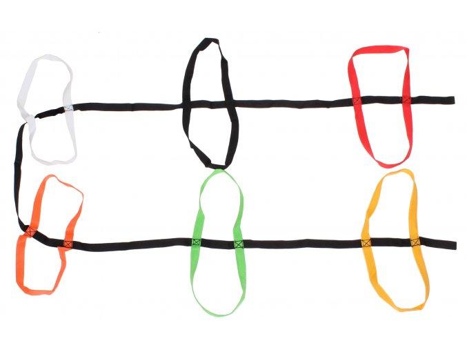 vychazkove lano