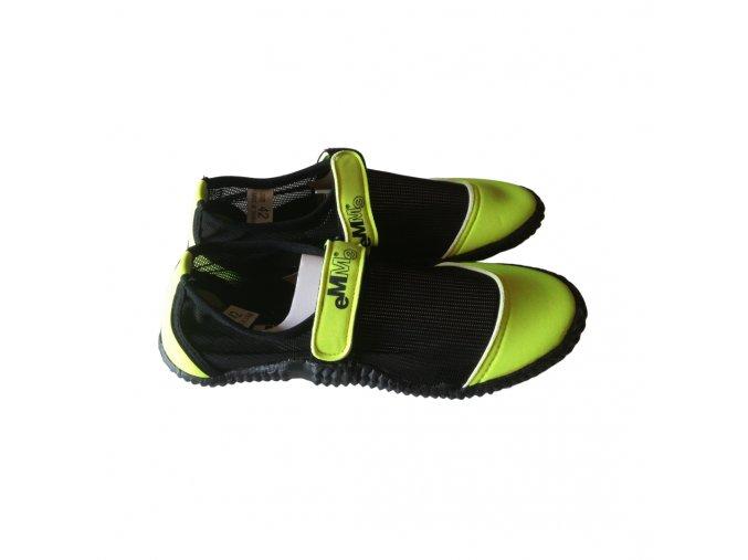 boty do vody emme gama