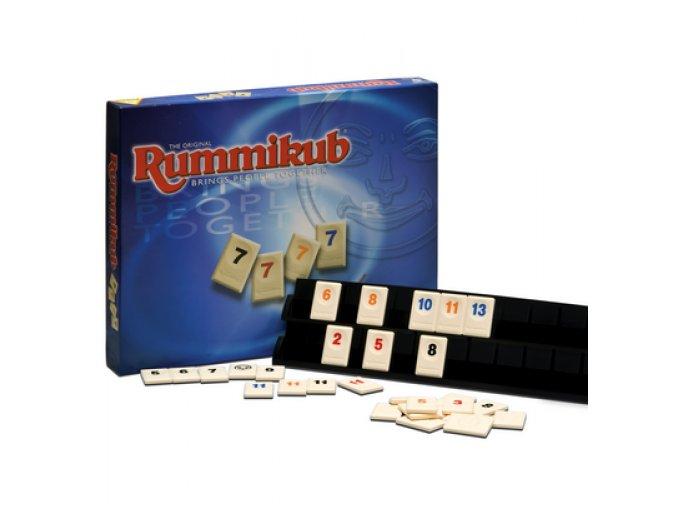 hra rummikub 500x500