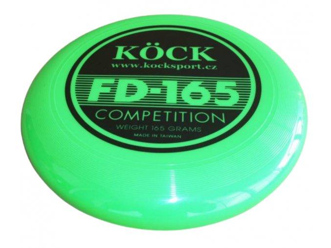 frisbee165