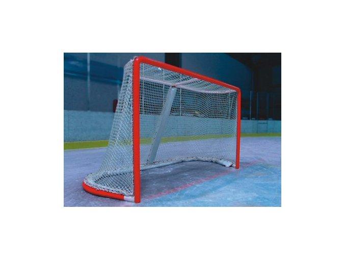 Chránič sítě vnější hokejové branky