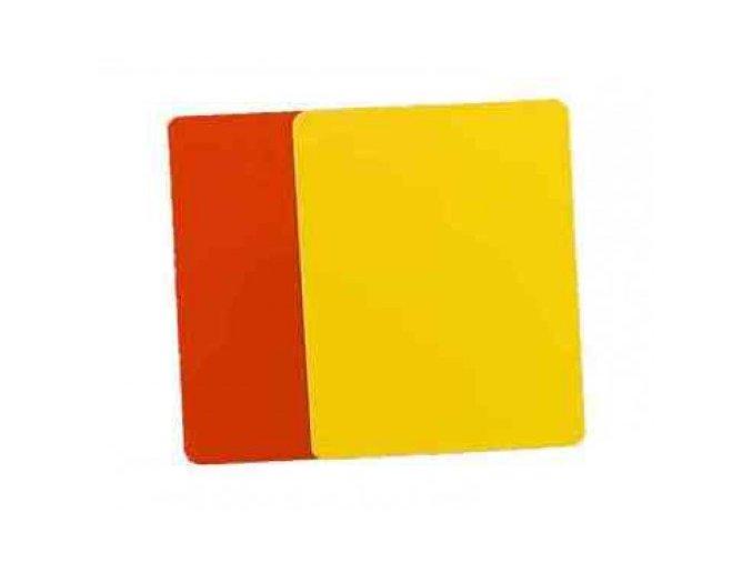 karty rozhodci 500x500