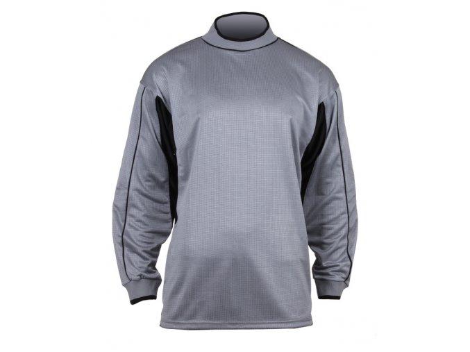 Brankářský dres GO-1