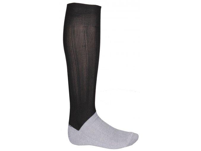 Stulpny s ponožkou Classic