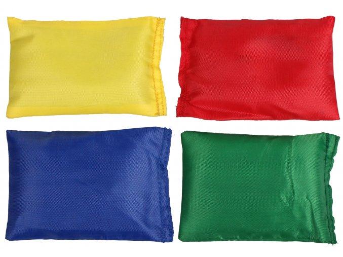 Bean Bag didaktická pomůcka