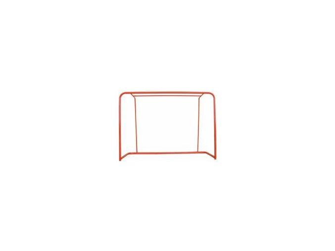 Florbalová branka 160x115 cm bez sítě