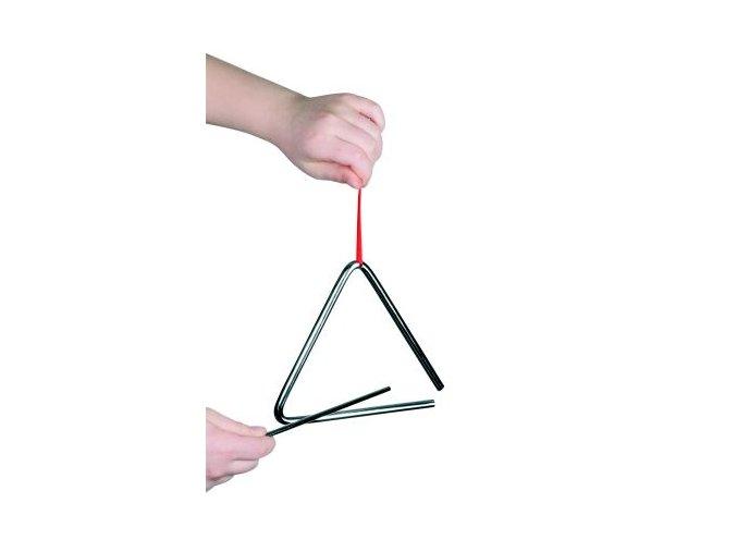 triangl small