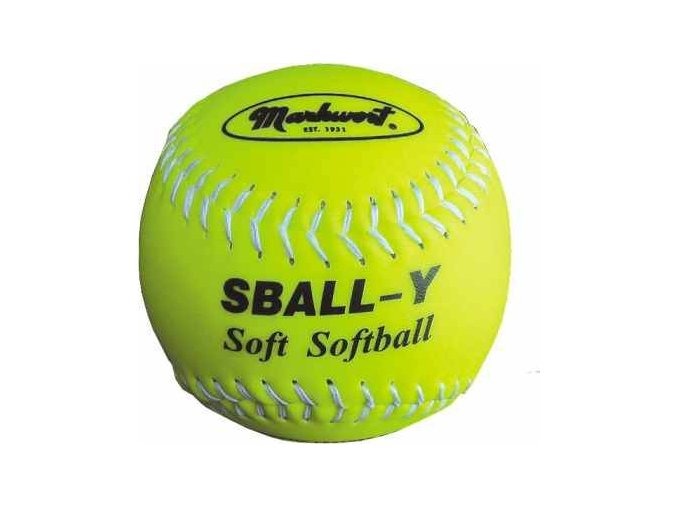 softball micek markwort sbal
