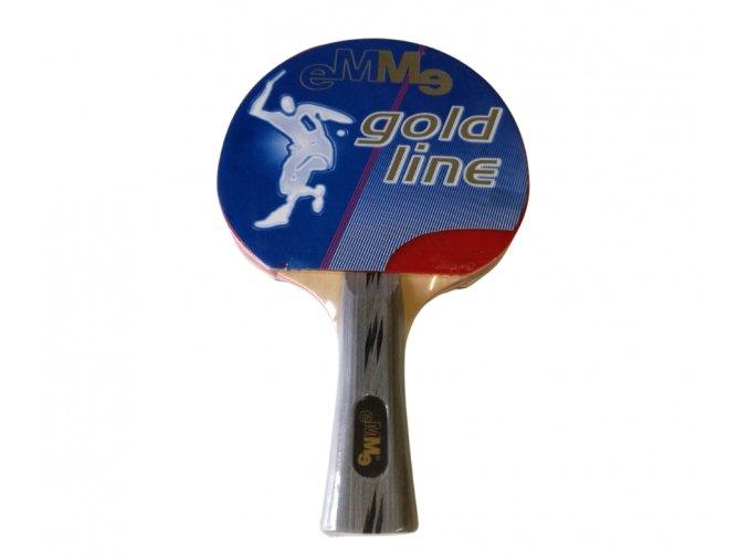 palka stolni tenis 1 mechova skolni