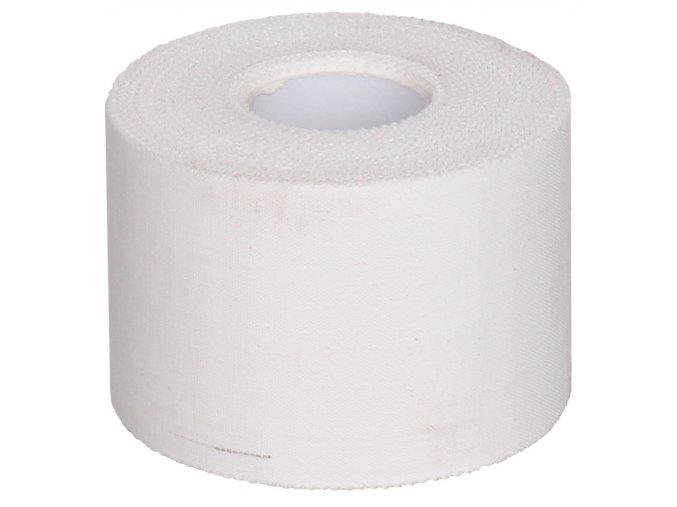 Tejpovací páska 5cm x 13,8m