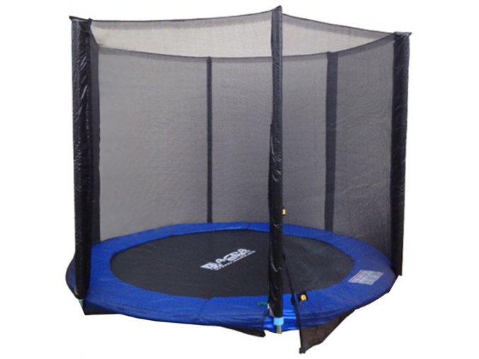 ochranna_sit_na_trampolinu_183cm