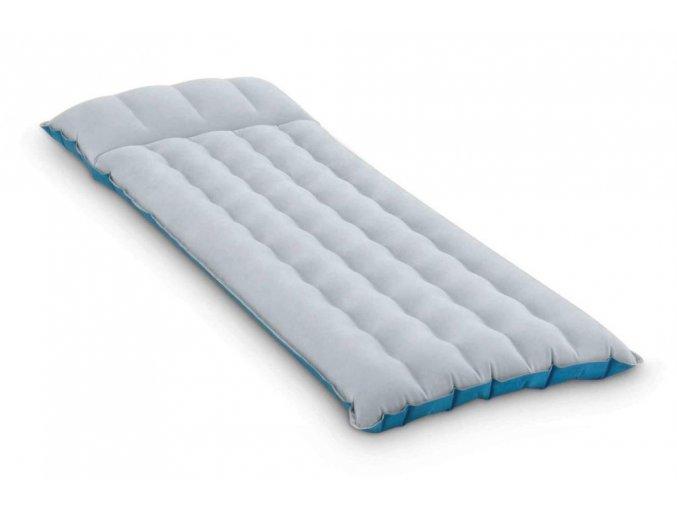 intex camping mat 605950