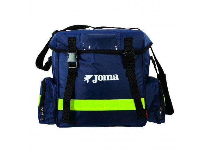 taska pro zdravotnika