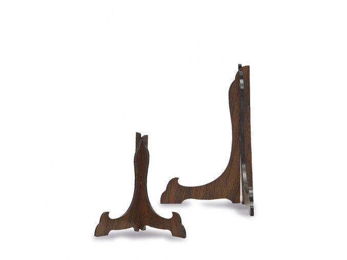 Stojánky na talíř 18064