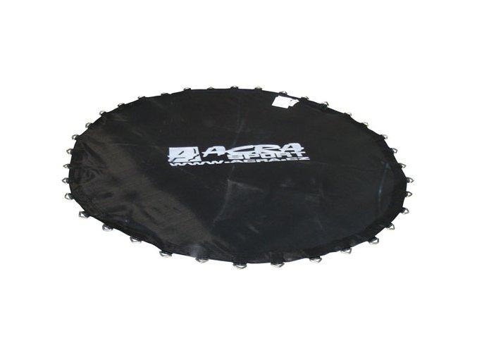 skakaci plocha na trampolinu 244