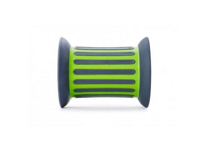 Roller valec balancni Gonge s piskem 12