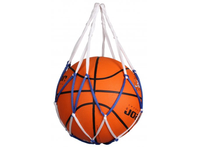 Síť na míč Single Ball Bag