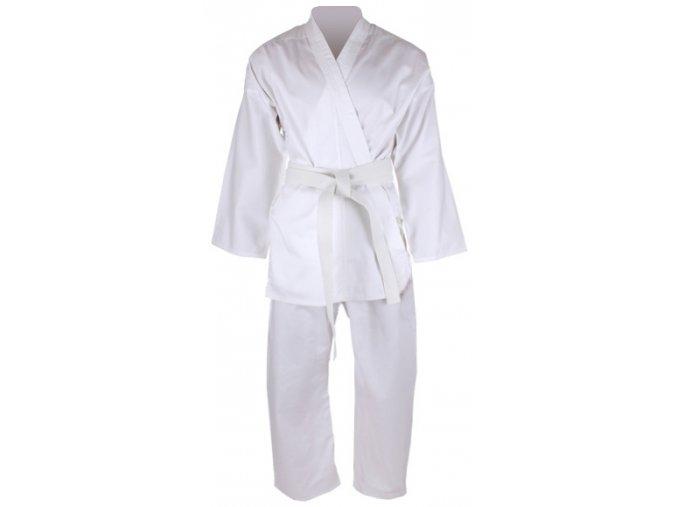 Kimono Karate KK-1 - bez opasku