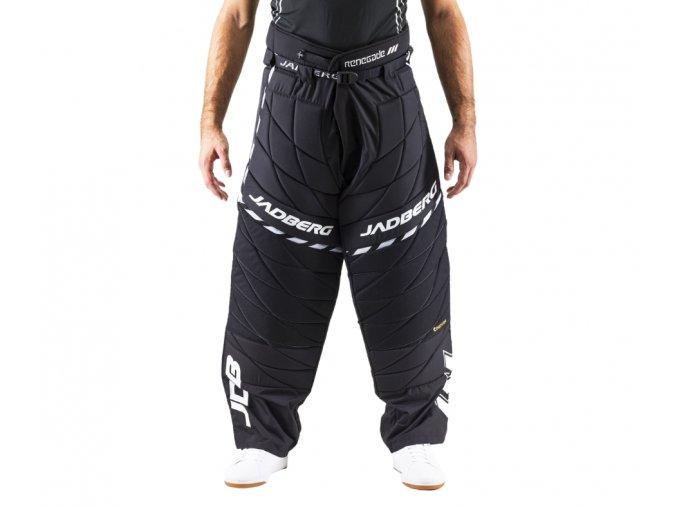 Brankářské kalhoty Jadberg Renegade 3