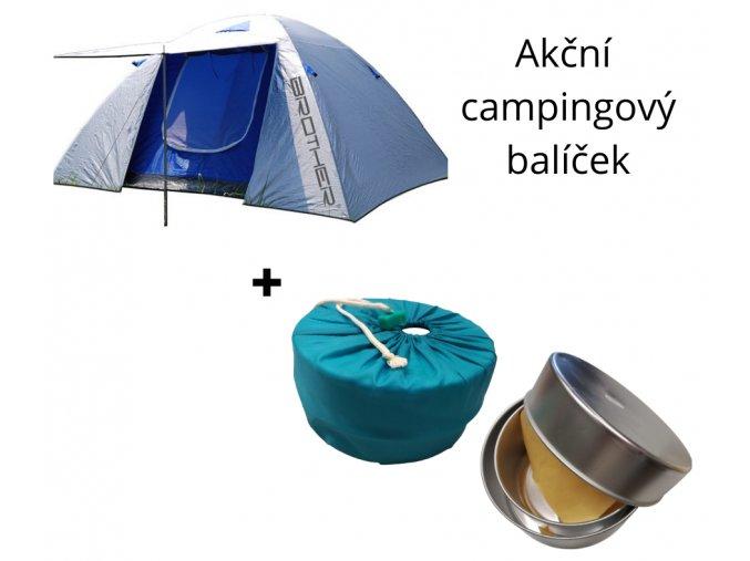 camping balicek2
