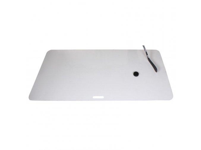 Shooting Pad deska pro nácvik střelby, 300x150 cm