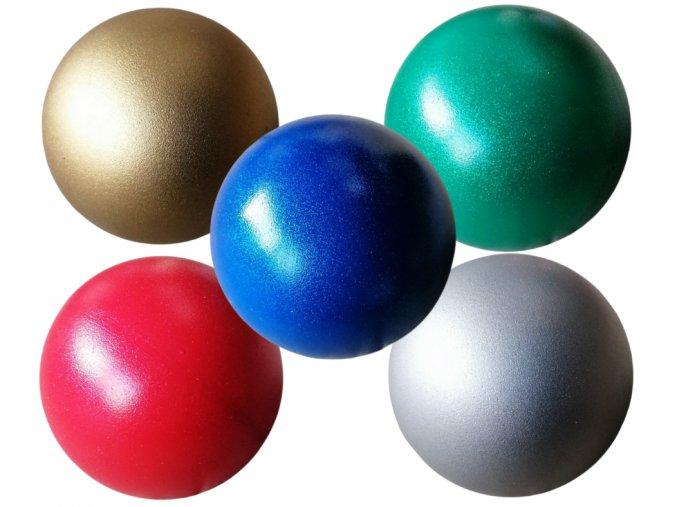 pingpong micky barevne matne