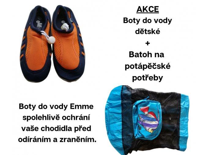 sada boty do vody1
