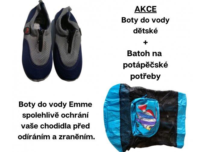 sada boty do vody3