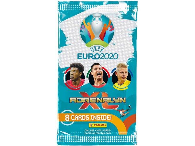 EURO 2020 ADRENALYN karty a106712238 10374 (1)