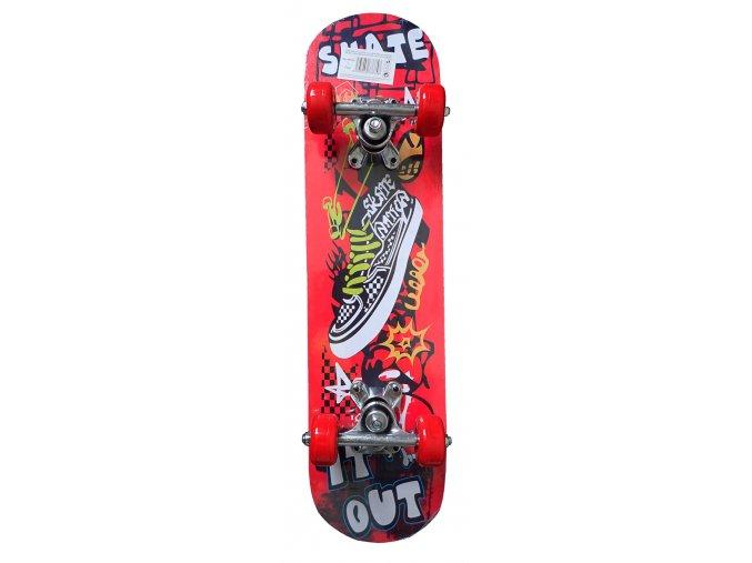 skateboard detsky s1 1