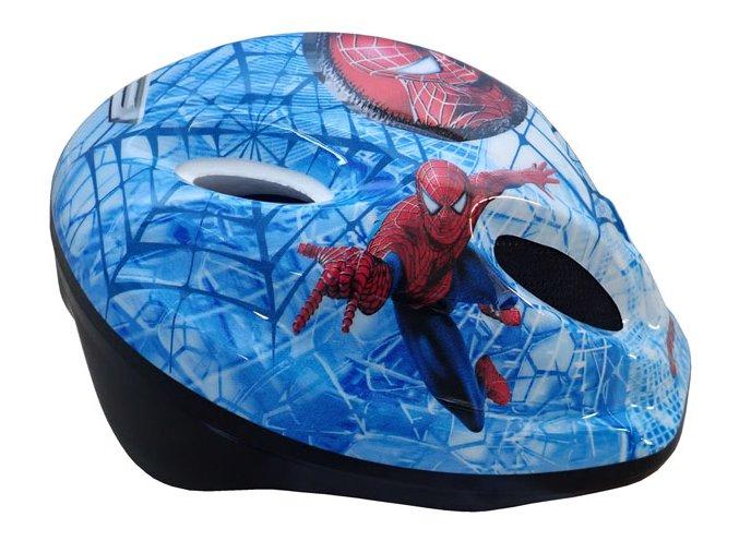 cyklisticka helma s potiskem csh05