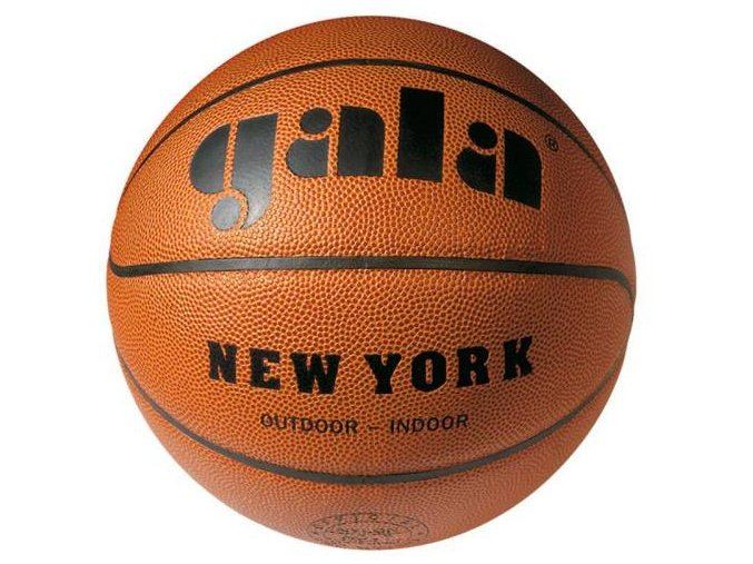 1basketbalovy mic gala new york 3