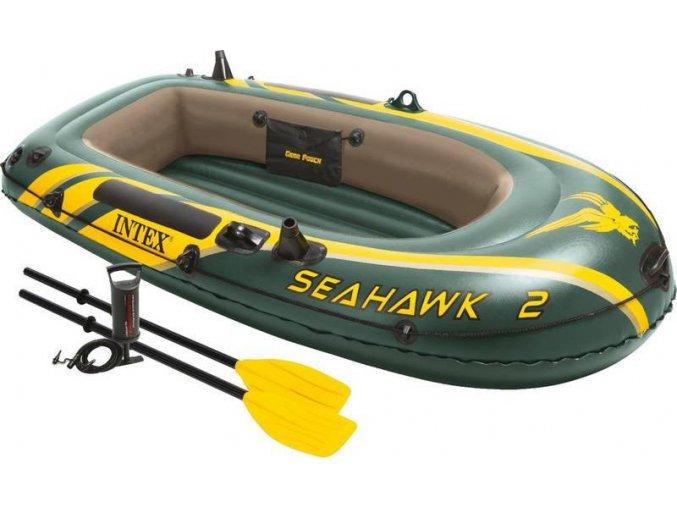 seahawk 2set