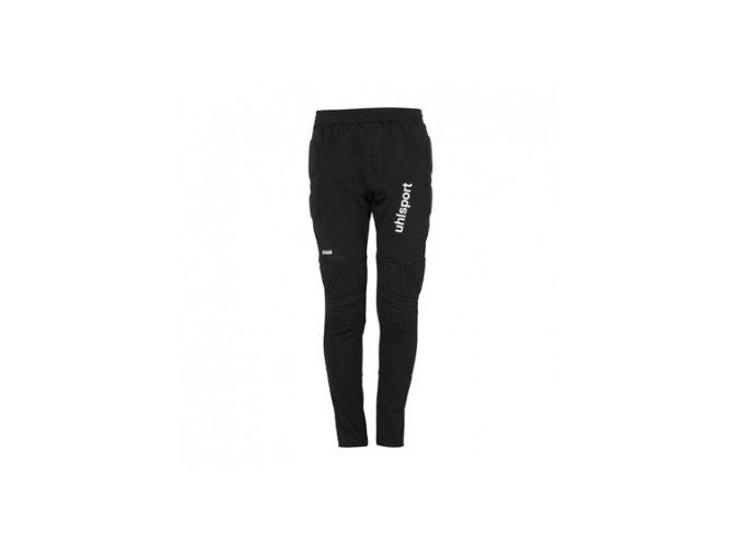 Brankářské kalhoty Uhlsport