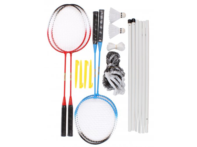 badminton set professional
