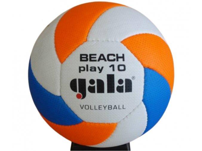 mic beach gala play BP5173