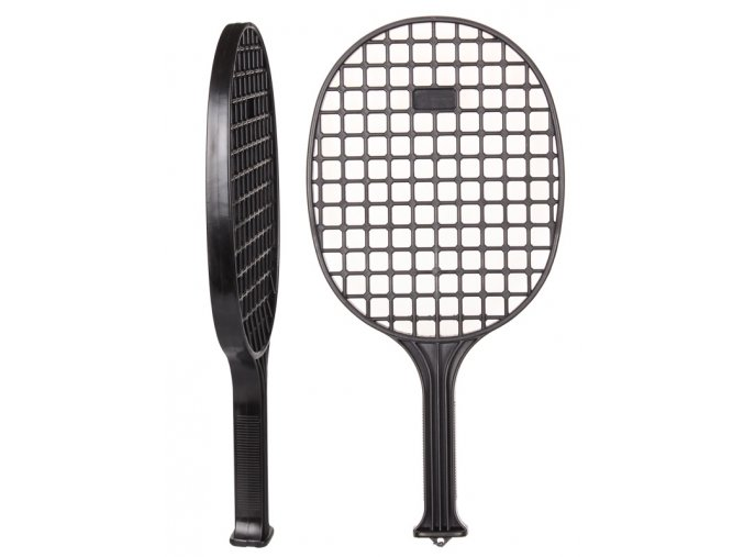 soft tenis palka